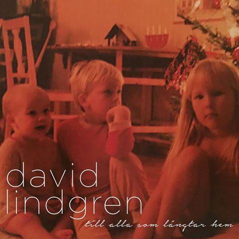 david-lindgren-till-alla-som-langtar-hem