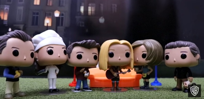 friends-opening-funko-toys