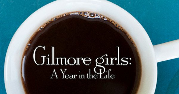 gilmore-girls-a-year-in-the-life-artwork