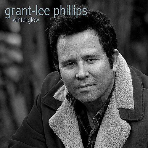 grant-lee-phillips-winterglow-artwork