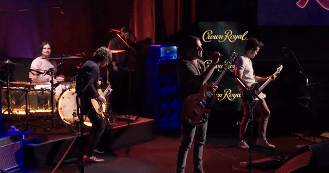 kings-of-leon-reverend-jimmy-kimmel