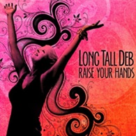 long-tall-deb-raise-your-hands