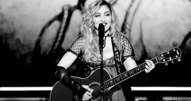 madonna-rebel-heart-tour-concert-film