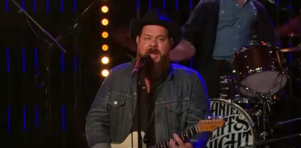 nathaniel-rateliff-james-corden
