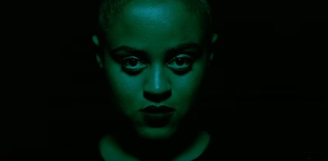 seinabo-sey-hard-time