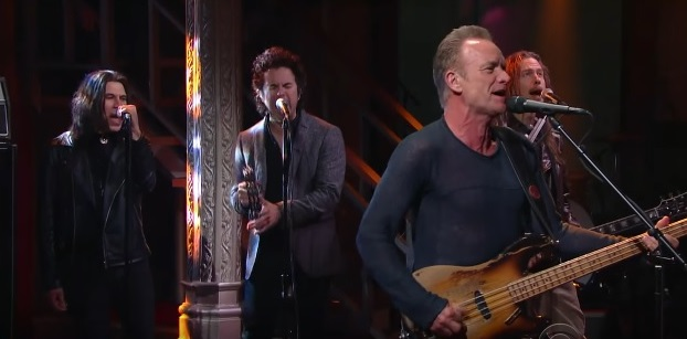sting-live-cant-stop-thinking-about-you-stephen-colbert