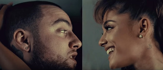 ariana-grande-and-mac-miller