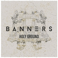 banners-holy-ground-artwork