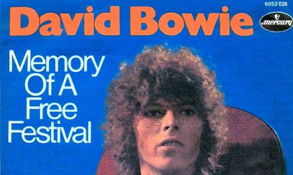 bowie-memory-of-a-free-festival