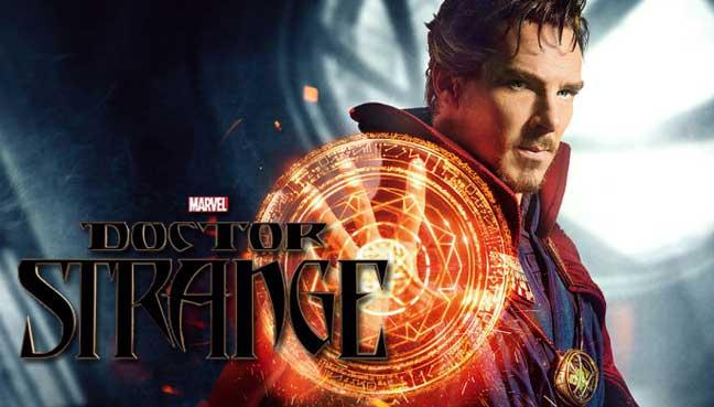 doctor-strange-poster-art