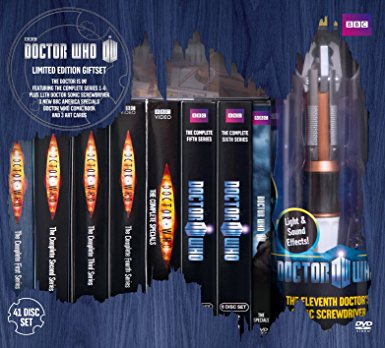 doctor-who-limited-edition-seasons