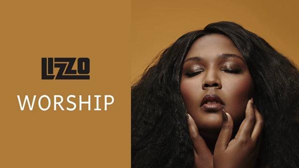 lizzo-worship