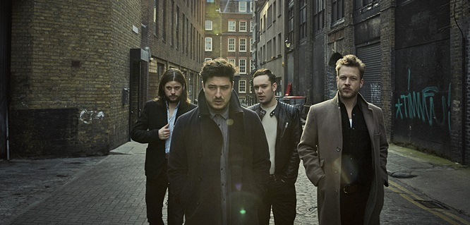 mumford-and-sons-frequency-festival
