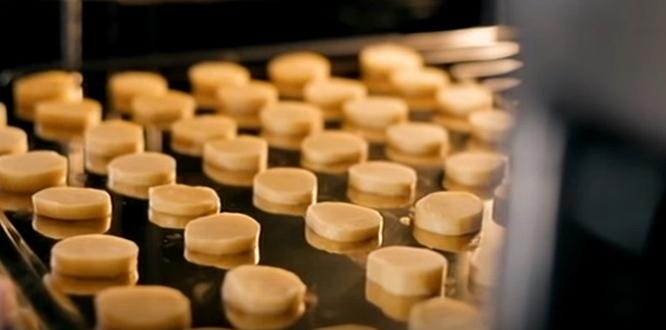parmesan-shortbread