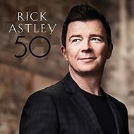 rick-astley-50-artwork