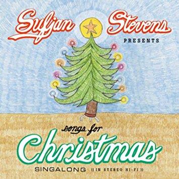 sufjan-stevens-songs-for-christmas-artwork