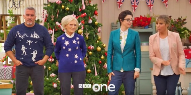 the-great-christmas-bake-off-2016