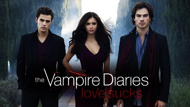 the-vampire-diaries-love-sucks