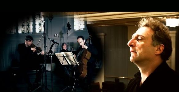 vienna-piano-trio