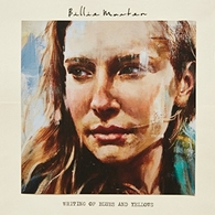 billie-marten-writing-of-blues-and-yellows