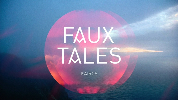 """Listen to Faux Tales' 'Metanoia' from """"The Royals' — A Gorgeous Piano-Led Electronic Track"""