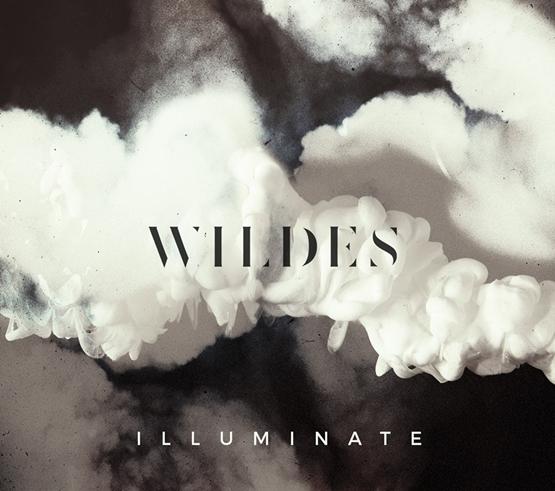 wildes-illuminate-artwork