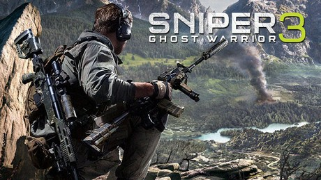 When will Sniper Ghost Warrior 3 multiplayer update release?