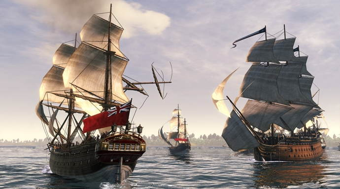 top 5 grand strategy games on PC
