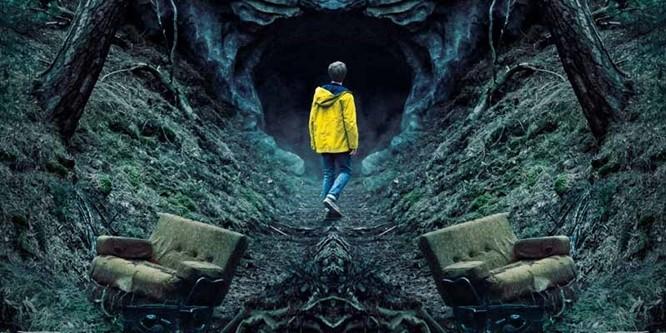 Listen To Nenas Irgendwie Irgendwo Irgendwann From Netflixs Dark
