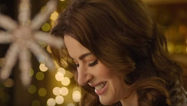 How to make Nigella Lawson's 'Sticky Toffee Pudding' -- rich, delicious and oh so fattening