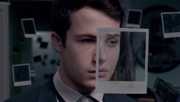 Listen To New Orders Love Vigilantes From 13 Reasons Why Season