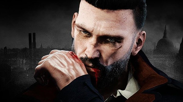 Action RPG game 'Vampyr' sold 450,000 units its first month -- yes, it's a success