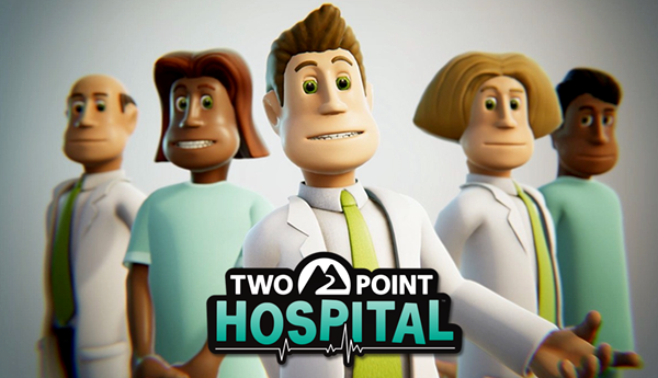 These best Two Point Hospital walkthroughs will help you beat this business simulation game
