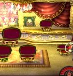 Luigi's Mansion 3DS walkthrough