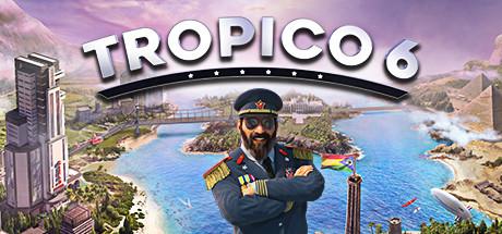Best Tropico 6 Let's Play