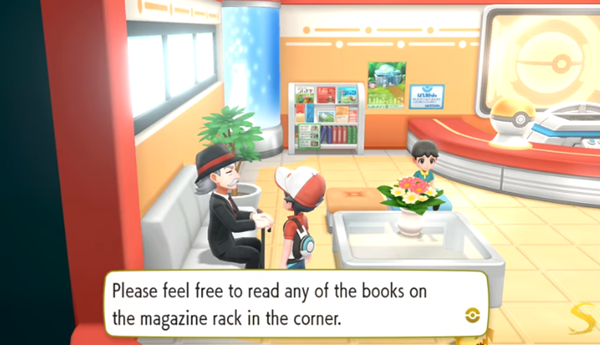 This Pokémon: Let's Go, Pikachu! walkthrough has all boss fights, side missions, upgrades and cut scenes