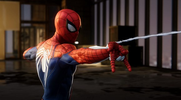 This Spider-Man Turf Wars walkthrough completes the DLC in 1 hour and 20 minutes