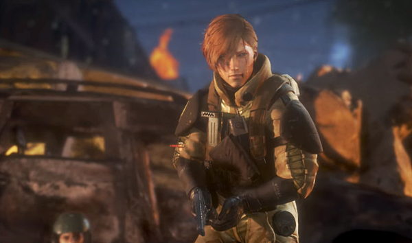 How Bad Is Left Alive This Left Alive Walkthrough Will Show You