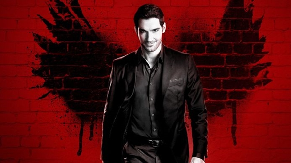 """Listen to Klergy's 'World on Fire' from Lucifer, Season 4, Episode 3, """"O, Ye of Little Faith, Father"""""""
