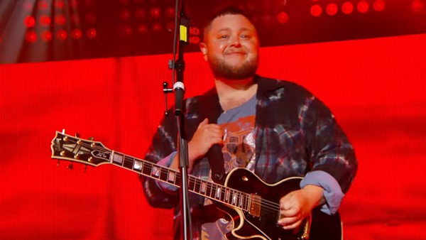 Watch Of Monsters and Men perform 'Alligator' and 'Wild
