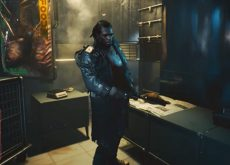 Cyberpunk 2077 will not have microtransactions – a 'bad idea' says CD Projekt Red studio head