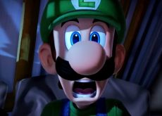 Luigi's Mansion 3 trailer shows more tools, abilities and Gooigi is back