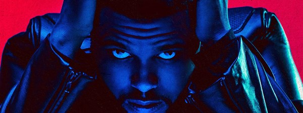 Listen to The Weeknd's 'Party Monster' from Titans, Season 2, Episode 7