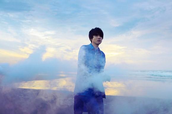 Saeki Yuusuke's 'Yume no Youna' (Like a Dream) video features cool animation — Dr. STONE ED theme song