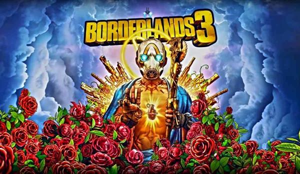 Borderlands 3 on Google Stadia delayed until December after promised Day One
