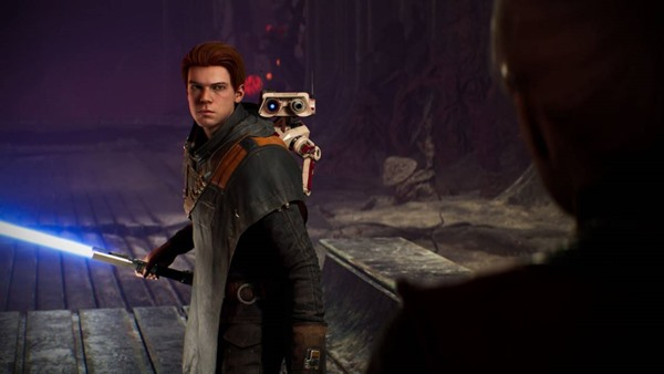 Star Wars Jedi: Fallen Order most successful game in series' history