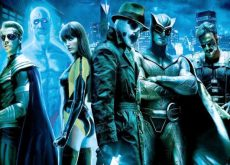 Listen to Howard Jones' 'Things Can Only Get Better' from Watchmen, Season 1, Episode 5