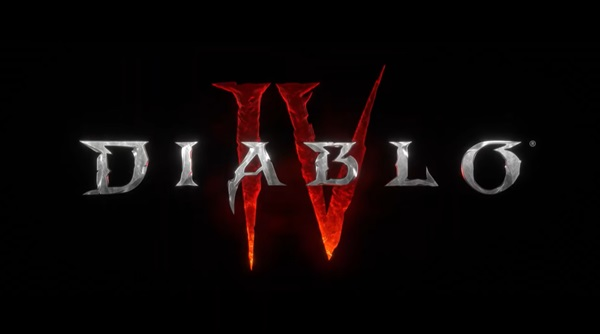 Diablo IV cinematic shows a bloody and violent game with gorgeous graphics — yay!