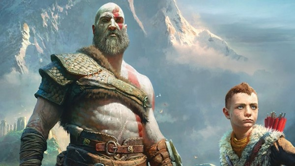 Is God of War coming to PC? Director Cory Barlog likes the idea