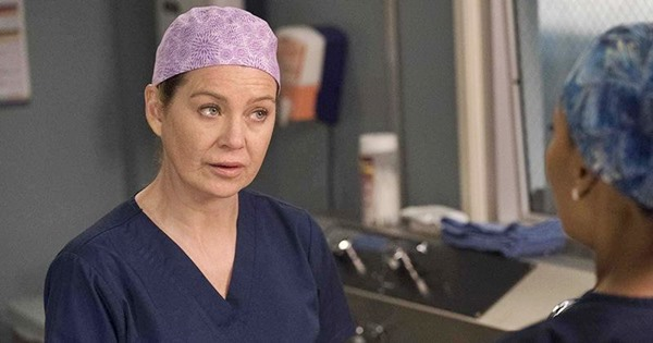 Listen to Sleeping At Last's 'Where Does The Good Go' from Grey's Anatomy, Season 16, Episode 8